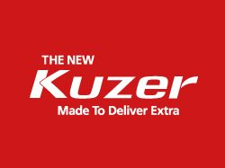 ABOUT KUZER